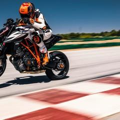 Foto 13 de 30 de la galería ktm-1290-super-duke-r-2019 en Motorpasion Moto