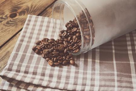 Cafe Grano2
