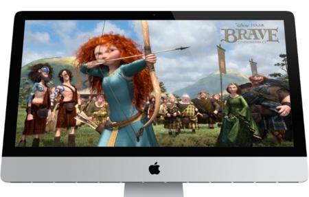 Los nuevos iMac podrían retrasar su lanzamiento