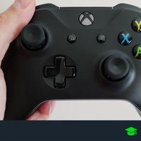 Cómo usar el mando de tu Xbox One en Windows 10