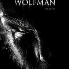 Foto 2 de 3 de la galería the-wolfman-carteles en Espinof