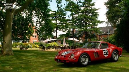 Ferrari-250gto-Gran-Turismo-Sport