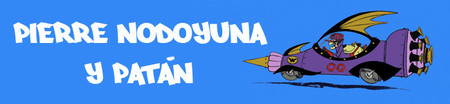 00-Piernodoyuna y Patán.jpg