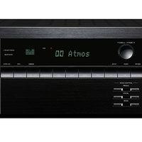 Onkyo renueva su gama baja de receptores AV con dos modelos económicos compatibles con Dolby Atmos y DTS:X