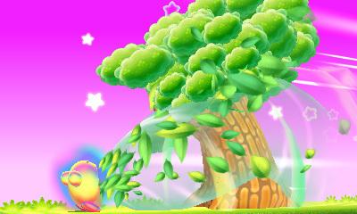 Foto de 110114 - Kirby Triple Deluxe (7/15)