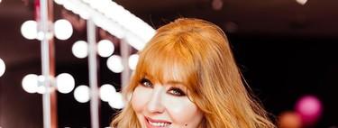 ¡Notición! Charlotte Tilbury por fin aterriza en Sephora España