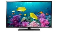 Comprar un televisor estas Navidades: anota estos modelos asequibles