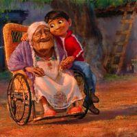 Es oficial: Coco es la película más vista en la historia del cine en México