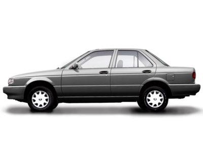 Nissan Tsuru, involucrado en la muerte de 4,000 personas entre 2007 y 2012
