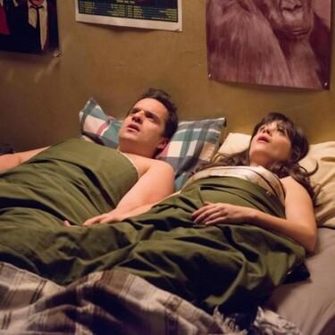 Ansiosexualidad: qué es y cómo puede afectarte la ansiedad y el estrés en el sexo