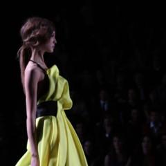 Foto 67 de 106 de la galería adolfo-dominguez-en-la-cibeles-madrid-fashion-week-otono-invierno-20112012 en Trendencias