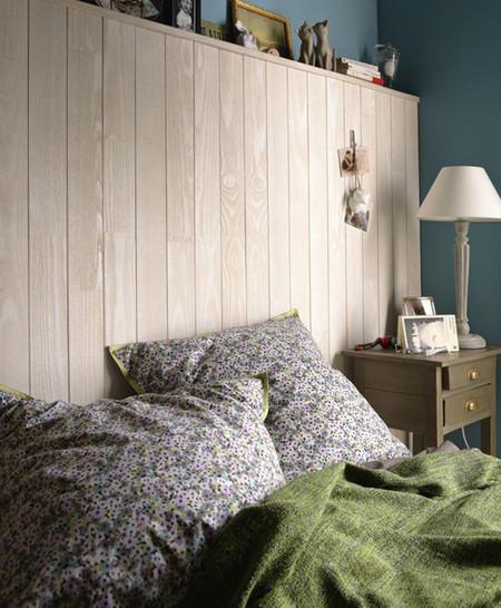 Dormitorios Hibernar 17