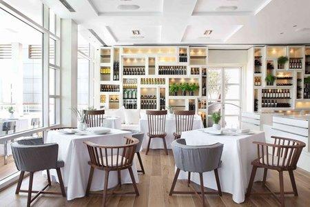 HotelArts_Restaurante-Enote
