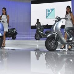 Foto 18 de 32 de la galería vespa-quarantasei-el-futuro-inspirado-en-el-pasado en Motorpasion Moto
