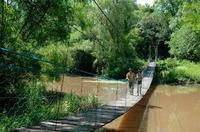 Dos nuevos parques nacionales en Argentina