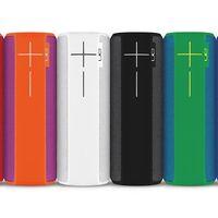 ¡Ahorra en colores! Tienes de nuevo el UE Boom 2 en Amazon a 99 euros