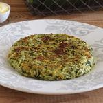 Recetas ligeras y saludables en el menú semanal del 25 de mayo