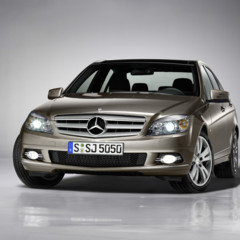 mercedes-benz-clase-c-special-edition
