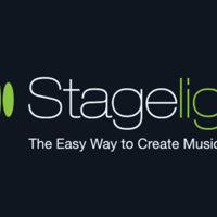 Stagelight, el secuenciador conocido como el Garageband de Windows llega a las tables con Android