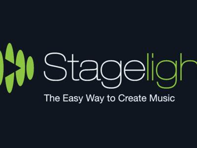 Stagelight, el secuenciador conocido como el Garageband de Windows llega a las tablets con Android