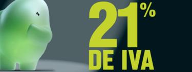 """Las mejores ofertas del """"Día sin IVA"""" de El Corte Inglés: edición especial de Cazando Gangas Enero 2020"""