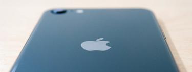 Protege tu nuevo iPhone SE (2020): ocho fundas para el último smartphone económico de Apple