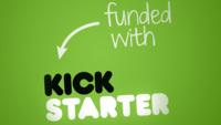 Kickstarter y las pequeñas revoluciones de cada día