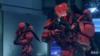 Los usuarios de la preview de Xbox One podrán jugar gratis a la beta de Halo 5 en multijugador