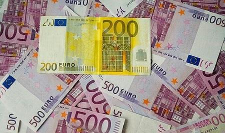 La 'barra libre' de liquidez del BCE no ha llegado a las pymes