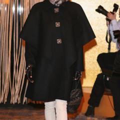 Foto 3 de 15 de la galería chanel-pre-fall-2011 en Trendencias