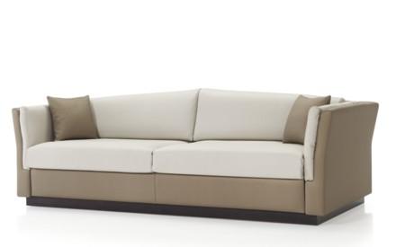 Sofa Cama Osiris Venus