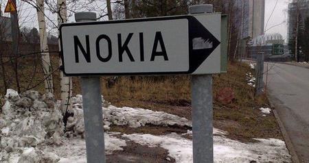 Nokia pone en venta sus oficinas de Finlandia