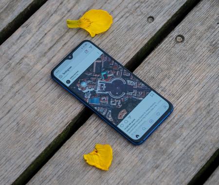Xiaomi Mi 9 Se Pantalla 02