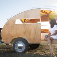 caravana-de-madera