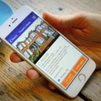 Marco Arment retira Peace, el bloqueador de anuncios más popular de la App Store