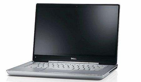 Dell XPS 14z, el portátil para freelance