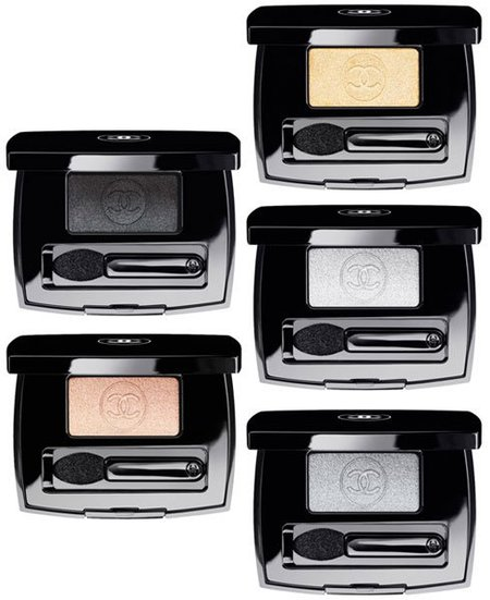 chanel-fall-2012-ombre-essentielle.jpg