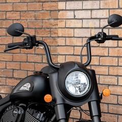 Foto 51 de 74 de la galería indian-motorcycles-2020 en Motorpasion Moto