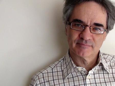 """Pedro Sarmiento de LÓVA: """"trabajamos más del 50% de los estándares de aprendizaje evaluables que marca la LOMCE"""""""