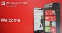 """Joe Belfiore, director de diseño de Microsoft: """"Windows Phone fue la respuesta al iPhone"""""""