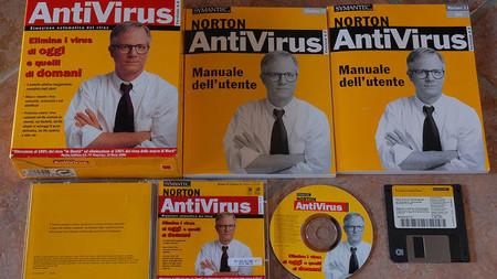 Los antivirus ya no son lo que eran pero, ¿siguen siendo necesarios?