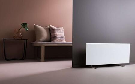 Guía de compra de calefactores conectados: Siete radiadores que puedes controlar desde el móvil
