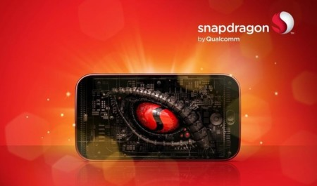 Qualcomm Snapdragon 820