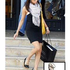 Foto 5 de 7 de la galería el-peor-calzado-de-las-celebrities en Trendencias