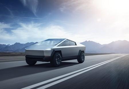 Tesla Cybertruck 2022 1280 01