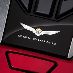 Foto 71 de 115 de la galería honda-gl1800-gold-wing-2018 en Motorpasion Moto