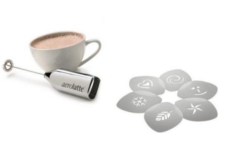 cafe kit