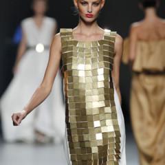 Foto 4 de 6 de la galería juana-martin-primavera-verano-2012-los-dorados-anos-70 en Trendencias