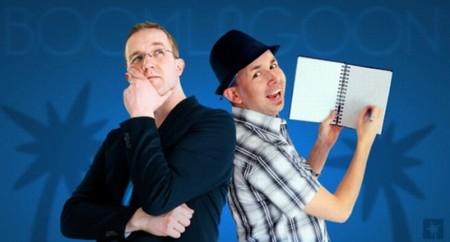 Dos ex miembros de Rovio, responsables de 'Angry Birds', fundan un nuevo estudio: Boomlagoon