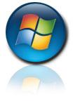 """10 """"truquillos"""" para Windows Vista"""
